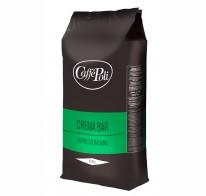 Купить кофе в зернах бразилия