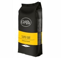 Caffe Poli Super Bar